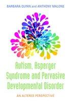 92beae371377 bol.com | Alphabet Kids - From ADD to Zellweger Syndrome (ebook ...