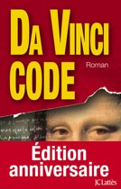 Da Vinci Code - version française