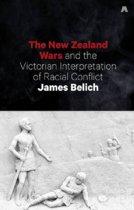 New Zealand Wars and the Victorian Interpretation of Racial Conflict