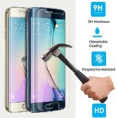 Samsung Galaxy S7 Glazen display Screen protector scherm bescherming Tempered Glass 2.5D 9H 0.3mm