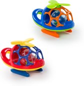 O-Copter Toy