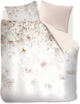 Kardol & Verstraten Spring Blossom - Dekbedovertrek - Lits-jumeaux - 240x200/220 cm - Pastel