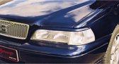 RGM Koplampspoilers Volvo S70/V70 -2000