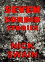 Seven Sordid Stories