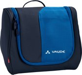 Vaude Tecowash II - City bag - marine
