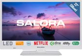 Salora 22FSW6512 - Full HD TV