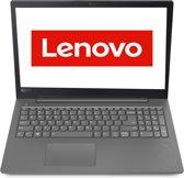 Lenovo V330-15IKB 81AX0127MH - Laptop - 15.6 Inch