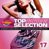 Topselection 17