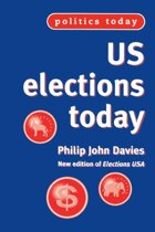 Us Elections Today (2nd EDN)