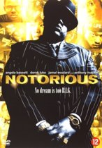 Notorious NO DREAM IS TOO B.I.G.