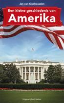 Een kleine geschiedenis van Amerika