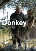 Donkey (dvd)