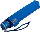 miniMAX Automatic - Paraplu - Ø 97 cm - Blauw