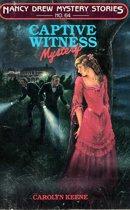 Captive Witness