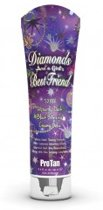 Pro Tan Diamonds are a girls best friend -  50xxx Bronzer