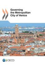 Governing the metropolitan city of Venice