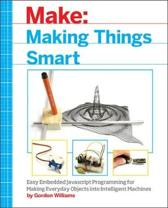 Making Things Smart