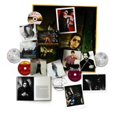 In New York (Collected Recordings 1)