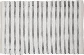 Sealskin Patan - Badmat - 60x90 cm - Grijs