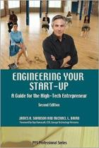 Engineering Your Start-up