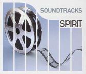 Spirit Of Soundtracks