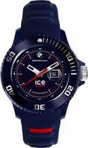 ICE Watch BMW MOTORSPORT SMALL Horloge Blauw