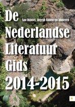 De Nederlandse literatuur gids 2014-2015
