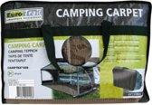 Eurotrail Camptex tentcarpet 250*300cm