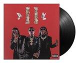 Culture II (LP)