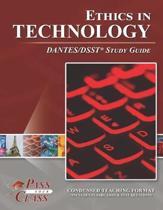 Ethics in Technology DANTES / DSST Study Guide