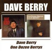 Dave Berry/One Dozen Berr