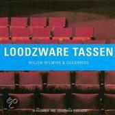 Loodzware Tassen