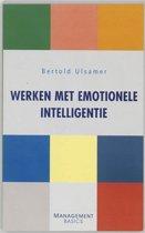 Management Basics - Werken met emotionele intelligentie