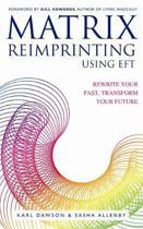 Matrix Reimprinting using EFT