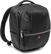 Manfrotto Adv. Gear Backpack M MA-BP-GPM