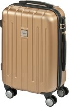 Princess Traveller Cape Town - Handbagagetrolley - Small  - Champagne