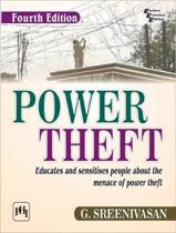 Power Theft