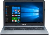 Asus VivoBook X541UA-DM1297T-BE - Laptop - 15.6 Inch - Azerty