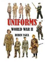 Uniforms World War II
