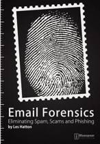 E-mail Forensics