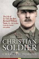 The Christian Soldier