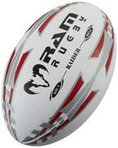 Professionele Rugby bal, topkwaliteit