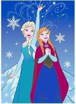 Frozen Speelkleed 04 95x133
