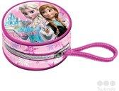 Disney Frozen Rond Tasje