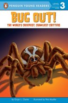 Bug Out!