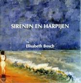 Elizabeth Bosch