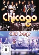 Chicago - Old Days