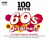 100 Hits - 60's Originals