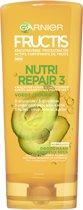 Garnier Fructis Nutri Repair Conditioner - 200 ml - Droog, beschadigd haar