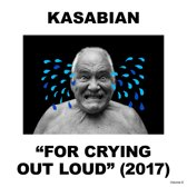 For Crying Out Loud (LP)